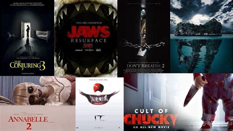 film horror coming soon 2017 25 anticipated horror thriller movies coming out in 2017