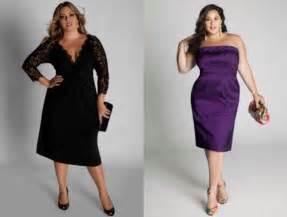 Trendy plus size womens clothing fashionhdpics com