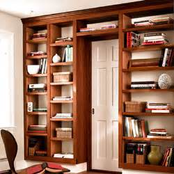 how to build a built in bookcase into a wall how to build a bookcase step by step woodworking plans