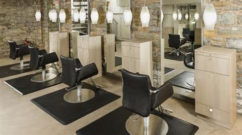 a stylist s guide to minneapolis st paul books root salons locations in minneapolis and st paul