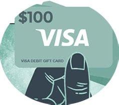 Empty Visa Gift Card Numbers - 100 apple store or visa gift card giveaway spyder 3d world