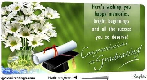 9 Letter Word Starting With Onn High School Graduation Cards For Niece Your Work