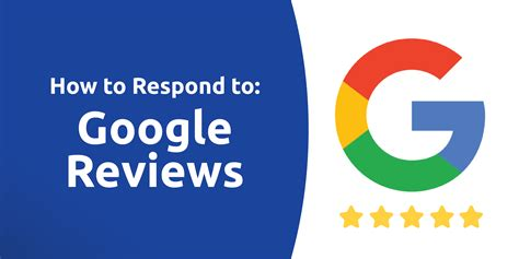 how to respond to positive and negative reviews 5 ways to respond to reviews both negative and