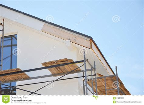 house eaves roofing rafters cold roof detail insulation in rafters google search quot quot sc quot 1 quot st