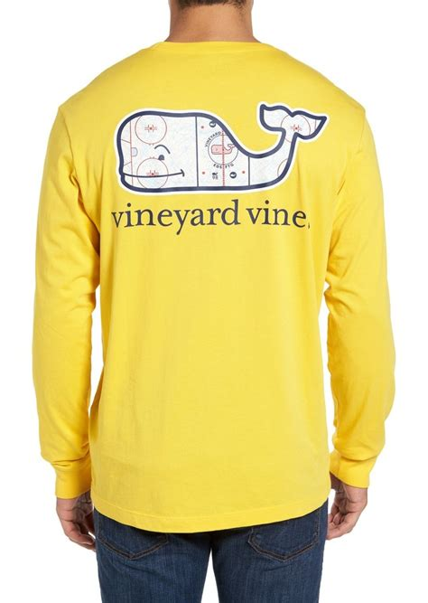 Whale Tshirt vineyard vines vineyard vines rink whale t shirt t shirts shop it to me