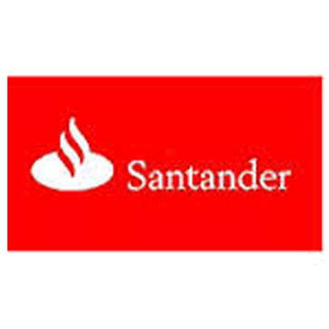 santander bank store locator sovereign bank atm at square one mall a simon mall
