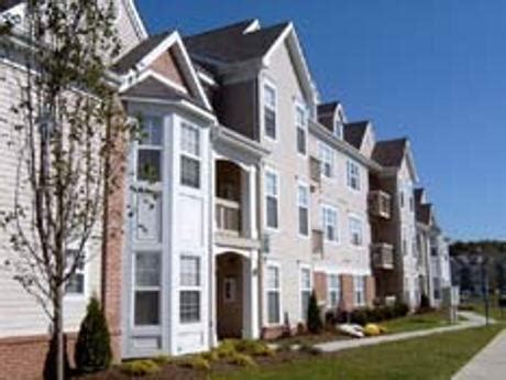 Apartments For Rent In Deptford Nj 08096 New Jersey Apartments For Rent In New Jersey Apartment