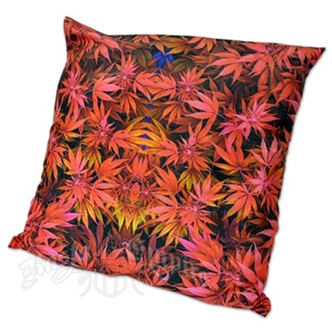 Rasta Bedding by Bob Marley Rasta Reggae Themed Blankets Bedding And