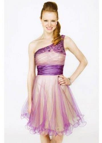 vestidos cortos para 15 a os vestidos de 15 a 241 os cortos modernos y bonitos todo para