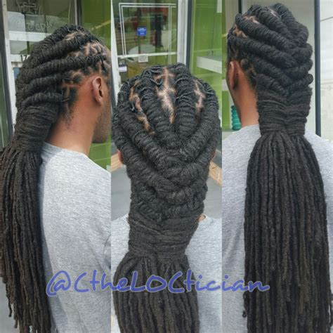 loc extensions in dallas dreadlock hairstyles in dallas goddess faux locs locs