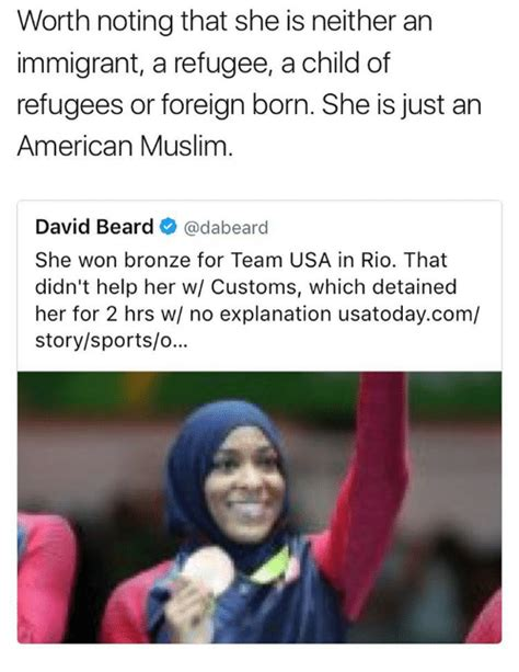 no more a muslim refugee s story of harrowing escape miraculous rescue and the call of jesus books 25 best memes about bronze bronze memes