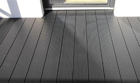 balkonboden aluminium aluboden balkon terrasse leeb - Balkon Boden