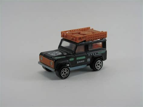 90s land rover photos majorette land rover 90s