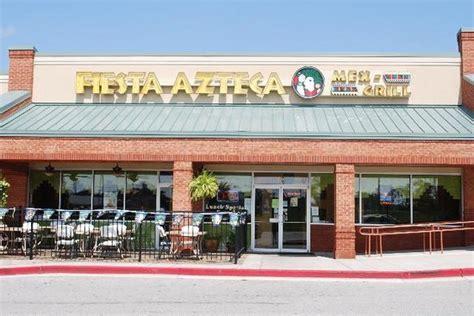 Folks Kitchen Douglasville Douglasville Ga by Azteca Mexican Grill Douglasville Restaurant