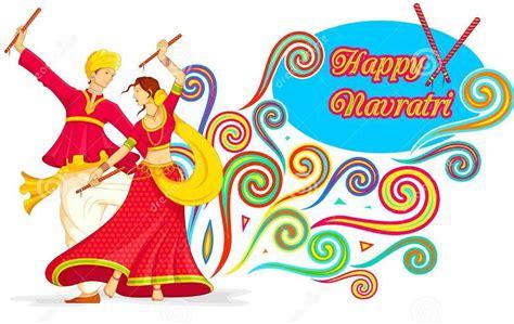 Gujarati Wedding Banner by Navratri Songs Navratri Songs Mp3 Dj Songs