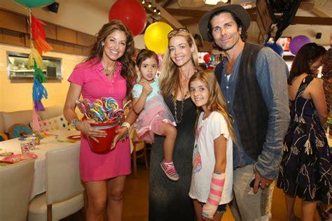 event design greg richards greg lauren pictures dylan s candy bar candy girl
