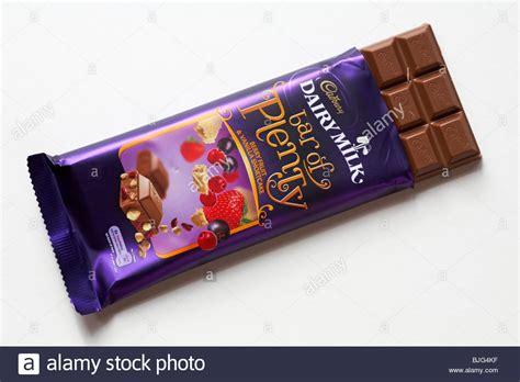 Cadbury Dairy Milk Bonkers 4 Berry opened cadbury dairy milk bar of plenty chocolate bar