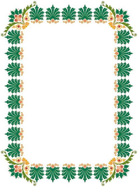 Bingkai Foto Gantung Motif Kartun Lucu bingkai undangan dan clipart 4 dan gambar