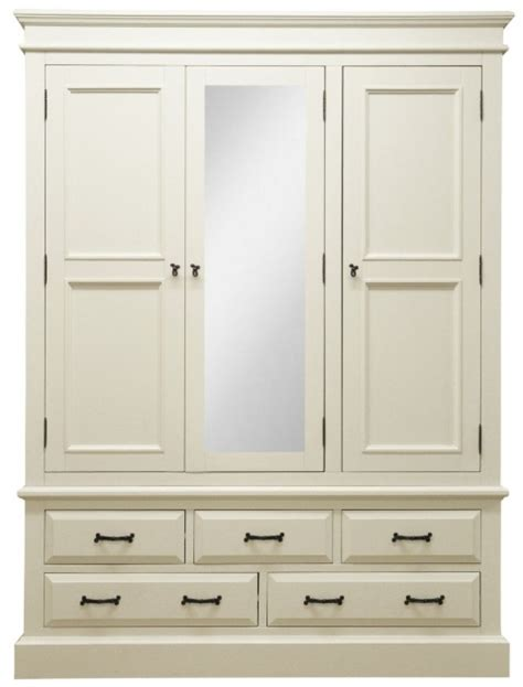 white armoire closet white wardrobe armoire traditional white painted wooden