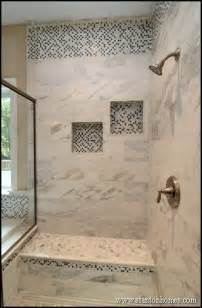How To Make A Corner Bench Seat 14 Top Tile Shower Designs For 2014