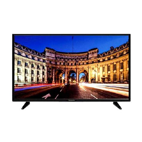 Dan Spesifikasi Tv Led Panasonic 24 Inch jual panasonic th 24e305g led tv 24 inch harga kualitas terjamin blibli
