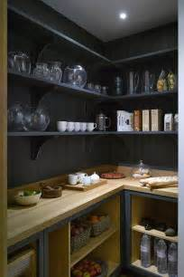 best 25 walk in pantry ideas on pinterest classic 25 great pantry design ideas for your home