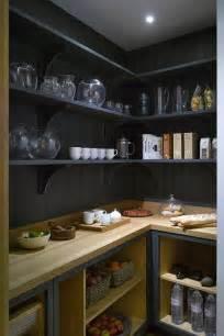 best 25 walk in pantry ideas on pinterest classic 25 best ideas about walk in pantry on pinterest