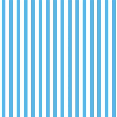 Blue Stripe buy the light blue white stripes paper by recollections