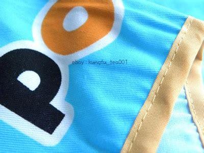 Dress Hk Sanrio Quality Import sanrio pochacco pc kitchen apron housework