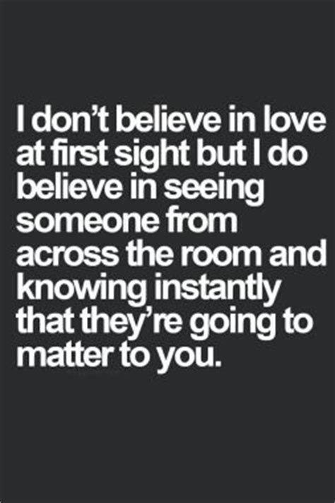 Do You Believe In At Sight Essay by 25 Best Ideas About At Sight On I Him Soulmate Quotes And