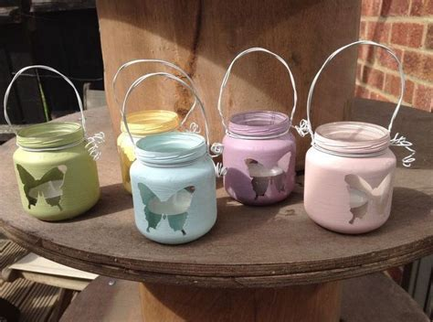crafts using baby food jars 17 best ideas about baby food jars on baby