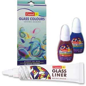 camel glass colours himalaya supplies