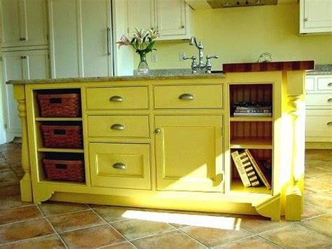 Upcycled Kitchen Ideas top 25 ideas about dresser kitchen island on pinterest