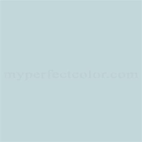 ralph vm122 prussian blue match paint colors myperfectcolor