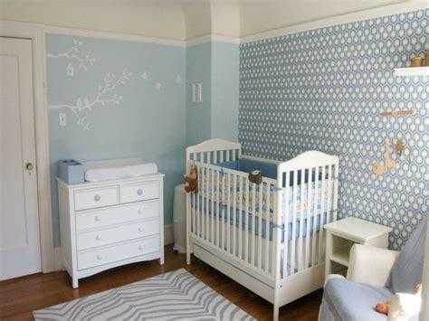Kinderzimmer Junge Tapete by Tapete Kinderzimmer Junge Baby Andorwp