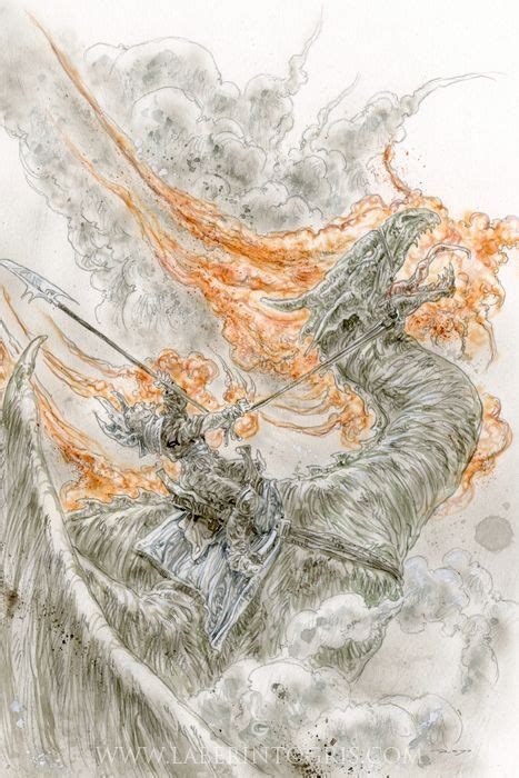 libro the ice dragon 29 best the ice dragon by luis royo images on books dragon and dragons