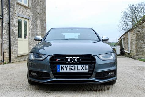 2013 audi a4 used used 2013 audi a4 s4 quattro black edition for sale in