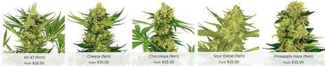 weed seeds for sale uk marijuana seeds for sale