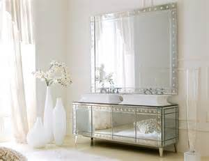 mirrored bathroom vanity units home decor 43 excellent wall mounted bathroom sinks home