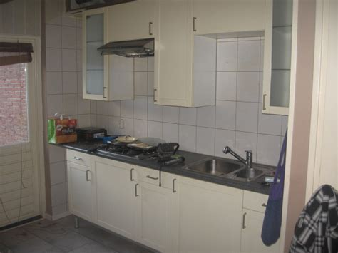 cuisine 駲uip馥 le bon coin cuisine a vendre sur le bon coin 28 images renault