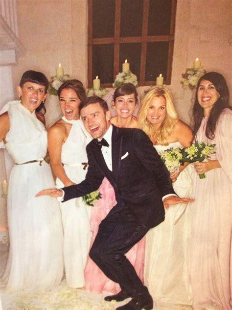 hochzeitskleid jessica biel jessica biel wedding dress your best choise luxury brides