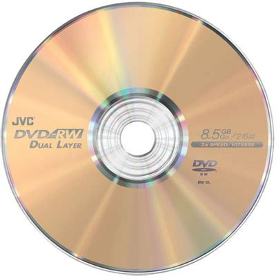 format a cd r saving data to a cd