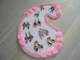 Sell Handmade Items India - indian handmade items wedding packing trays