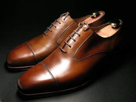 chaussures richelieu le passeport de l homme 233 l 233 gant