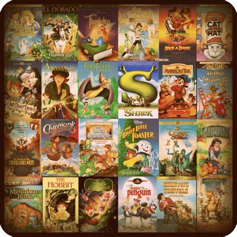 The Brave Little Toaster Songs 8tracks Radio Non Disney Animated Movie Soundtracks 109