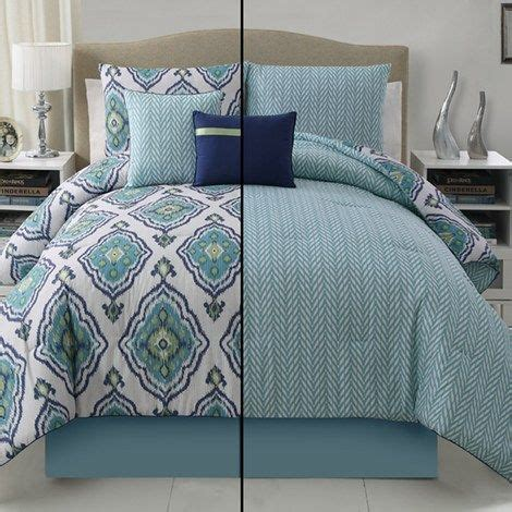Burlington Bedding Sets 92 Best Images About Bedrooms On Master Bedrooms Mattress And Tufted Headboards