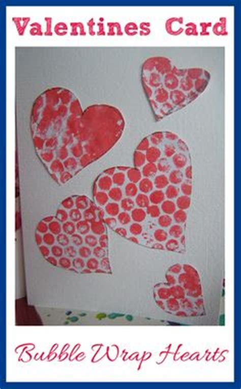 valentines day cards preschool crafts for valentines day on 1979 pins