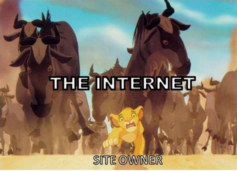 intercots webdisney guide to disney on the internet the geek professor 187 sourcing properly on the internet