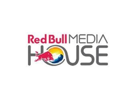 red bull media house how to contact red bull red bull contact