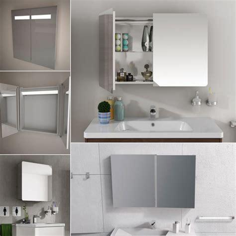 armoir de toilette armoire de toilette